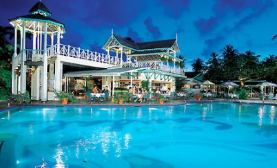All inclusive Sandals Halcyon, St. Lucia, All Inclusive Vacations, All Inclusive Resorts, St. Lucia All Inclusive Vacations, Sandals Resorts, Beaches Resorts, free wedding, travel insurance, sandals, beaches, Caribbean, honeymoon, specials