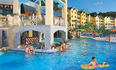 All Inclusive Sandals Regency St. Lucia, All Inclusive Vacations, All Inclusive Resorts, Regency St. Lucia All Inclusive Vacations, Sandals Resorts, Beaches Resorts, Sandals Regency St. Lucia free wedding