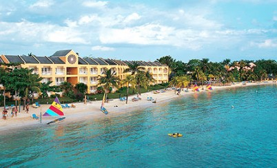 All Inclusive Sandals Negril. All Inclusive Vacations, All Inclusive Resorts, Jamaica All Inclusive Vacations, Sandals Resorts, Beaches Resorts, Funjet Vacations, GOGO Vacations
