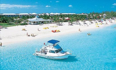 All inclusive vacation at beaches turks caicos resort for All inclusive hotels turks and caicos